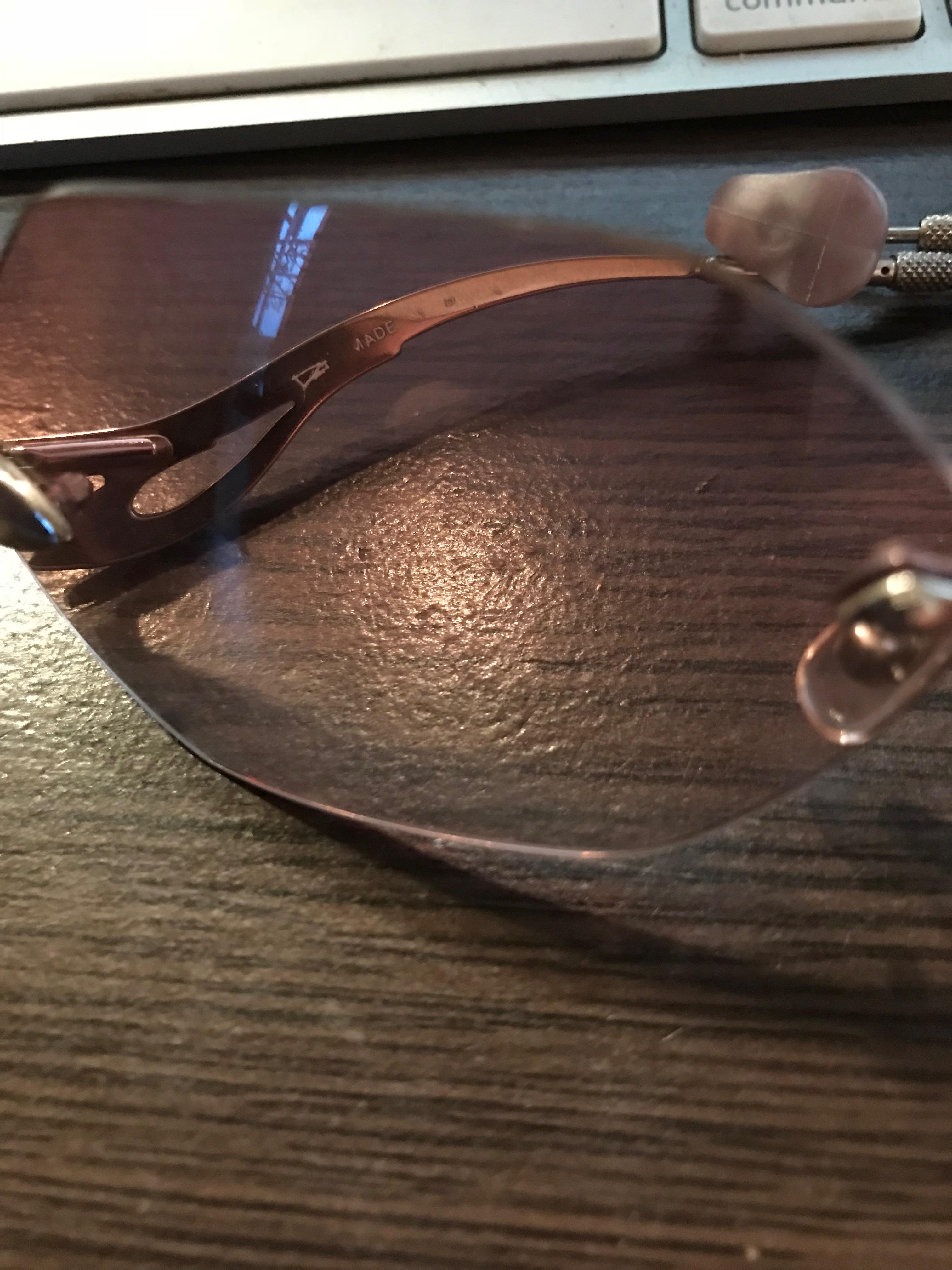 ブルーライトはサングラスでカットできる?効果があれば格安で目を守れる